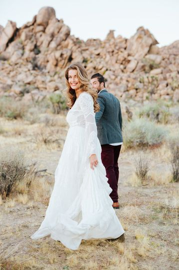 elopement wedding photographer 6