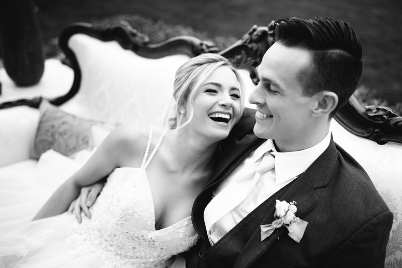 boise wedding photographer 58 51 983093 1568482055