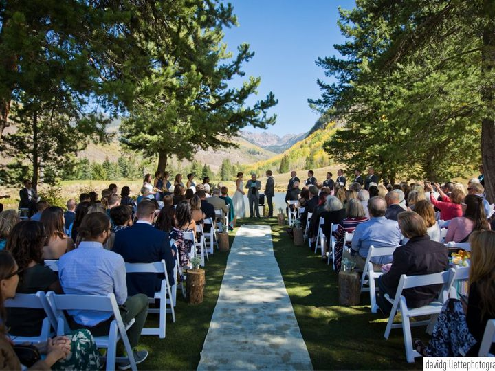Tmx 10 51 1994093 160722324831938 Vail, CO wedding venue