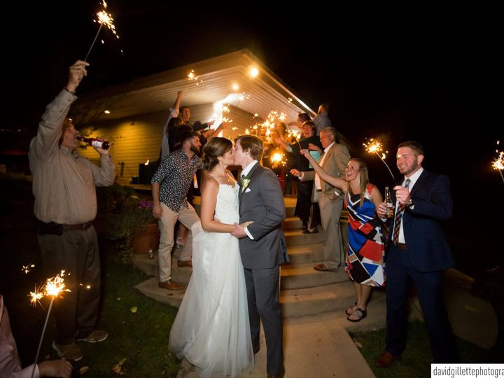 Tmx 2 51 1994093 160722275330694 Vail, CO wedding venue