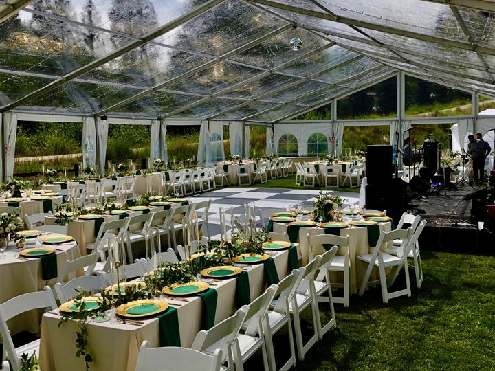 Tmx Img 0489 Preview 51 1994093 160531062711792 Vail, CO wedding venue