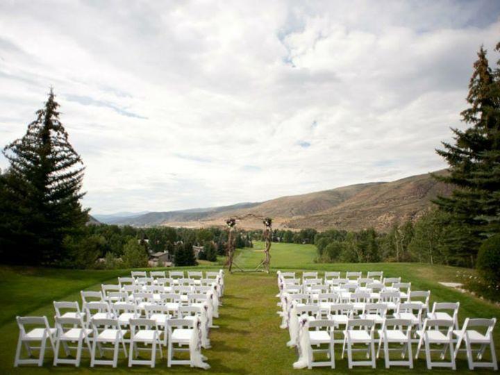 Tmx Weddings Eaglevail Golf Club 51 1994093 160530955747165 Vail, CO wedding venue