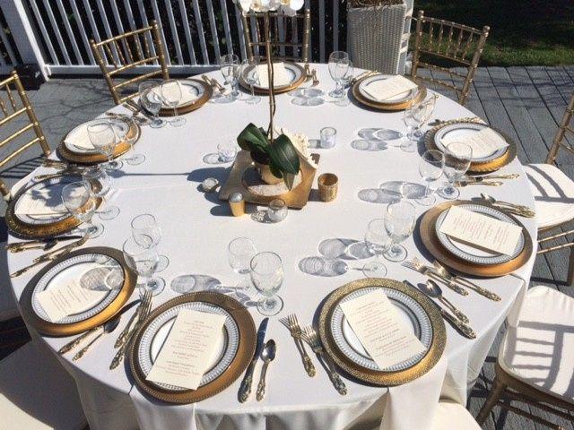 Tmx 1465580957956 Img2257 Sarasota wedding catering