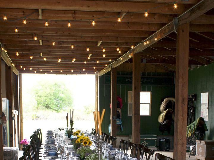 Tmx 1465581079161 Table Settingls02 Sarasota wedding catering