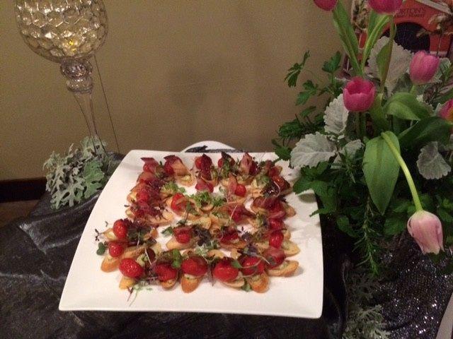 Tmx 1465581890565 Img2400 Sarasota wedding catering