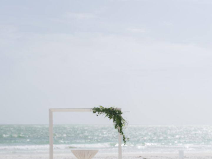 Tmx 1498676023854 Ceremony 0063 Sarasota wedding catering