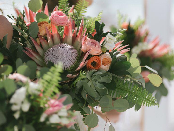Tmx 1498676024230 Ceremony 0100 Sarasota wedding catering