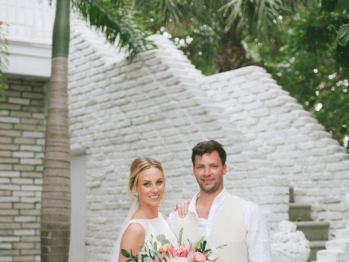 Tmx 1498676111896 Portraits 0336 Sarasota wedding catering