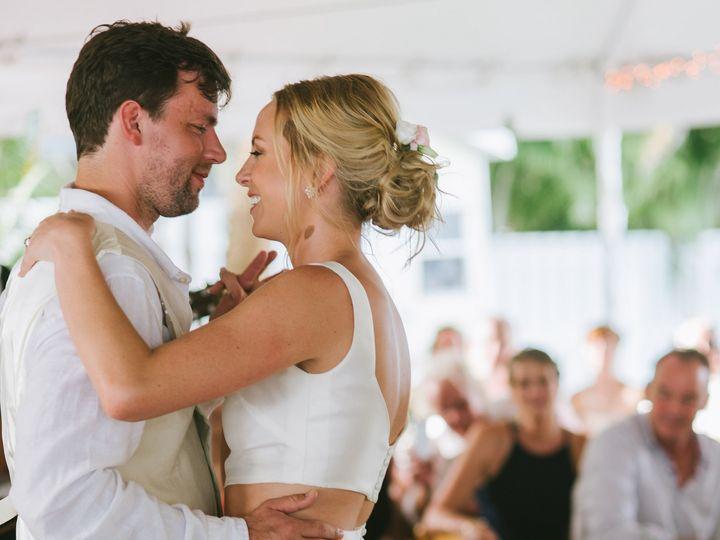 Tmx 1498676198919 Reception 0388 Sarasota wedding catering