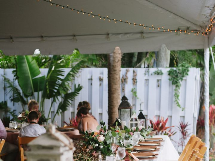 Tmx 1498676252730 Reception 0534 Sarasota wedding catering