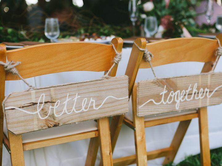 Tmx 1498676314007 Reception 0551 Sarasota wedding catering