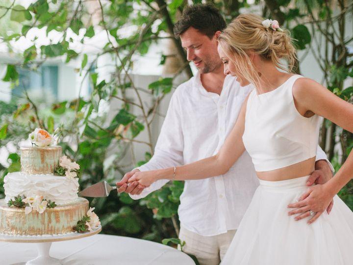 Tmx 1498676334466 Reception 0708 Sarasota wedding catering