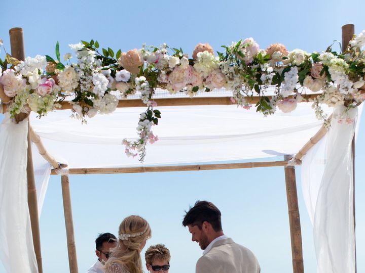 Tmx 1498677052704 Annaezesneakpeak 153 Sarasota wedding catering