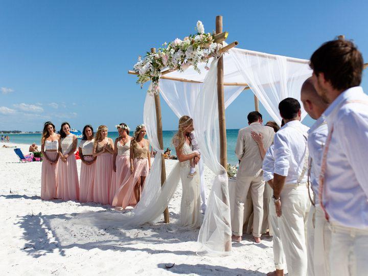 Tmx 1498677069765 Annaezesneakpeak 163   Copy 2 Sarasota wedding catering
