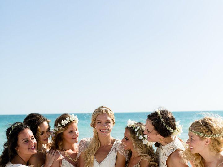 Tmx 1498677084769 Annaezesneakpeak 453 Sarasota wedding catering