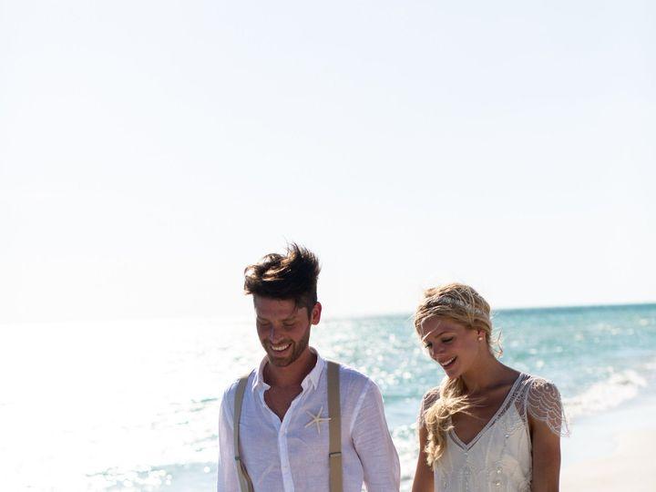 Tmx 1498677101326 Annaezesneakpeak 502   Copy   Copy Sarasota wedding catering