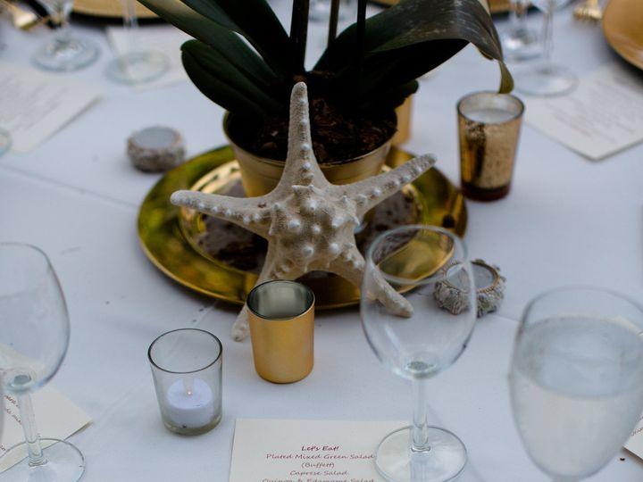 Tmx 1498677144777 Annaezesneakpeak 549 Sarasota wedding catering