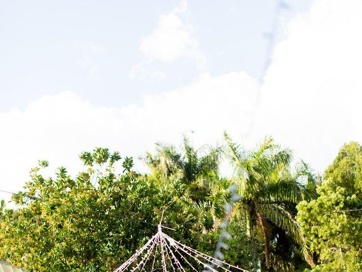 Tmx 1498677174058 Annaezesneakpeak 564 Sarasota wedding catering