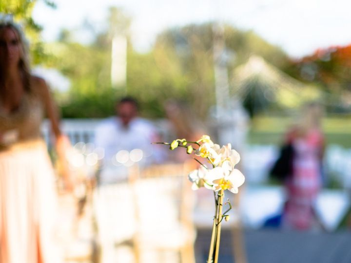 Tmx 1498677220977 Annaezesneakpeak 581 Sarasota wedding catering