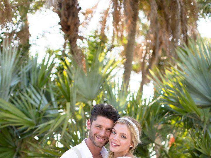 Tmx 1498677238497 Diley Professional Shots Sarasota wedding catering