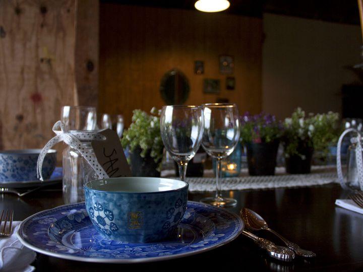 Tmx 1498677677789 Table Settinglcu01 Sarasota wedding catering