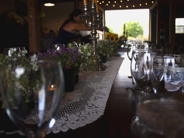 Tmx 1498677710928 Table Settingls01 Sarasota wedding catering