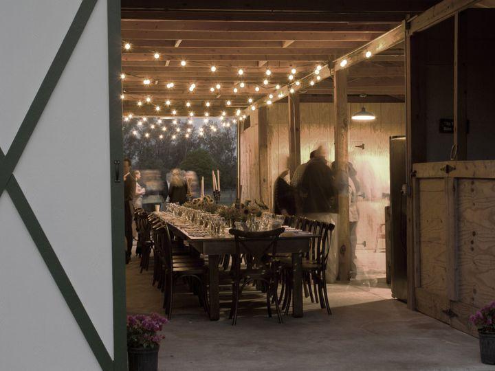 Tmx 1498677763343 Table Settingls03 Sarasota wedding catering