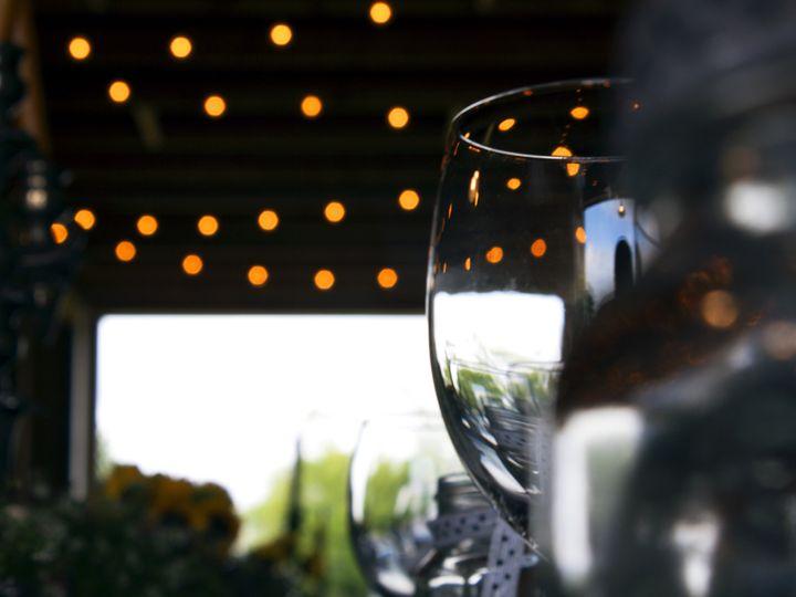 Tmx 1498677788140 Table Settingwine Glass01 Sarasota wedding catering
