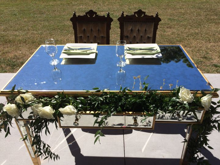 Tmx 1498678223333 Img5381 Sarasota wedding catering