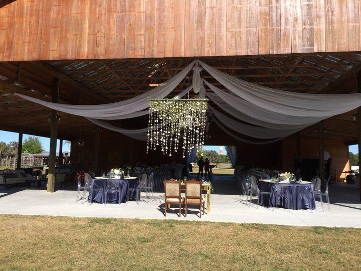 Tmx 1498678381565 Img5393 Sarasota wedding catering