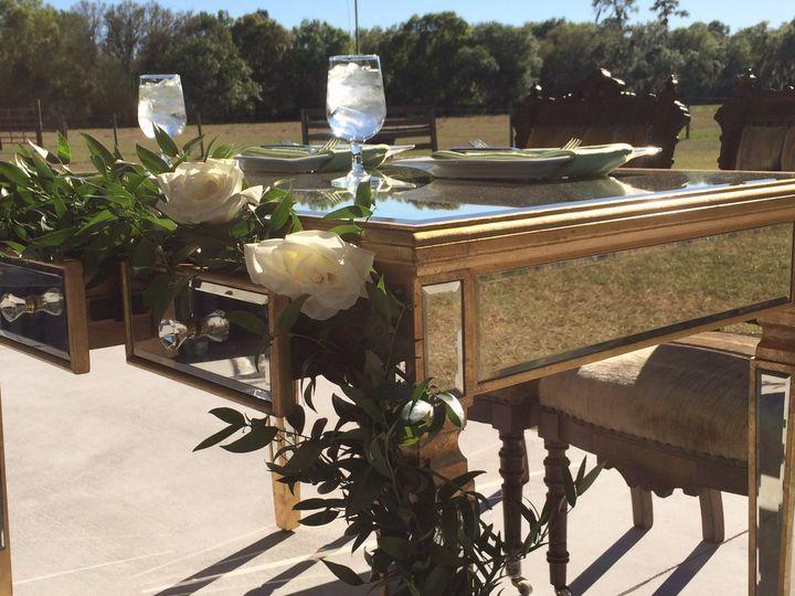 Tmx 1498678484090 Img5402 Sarasota wedding catering