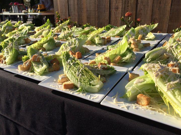 Tmx 1498678693136 Img5418 Sarasota wedding catering