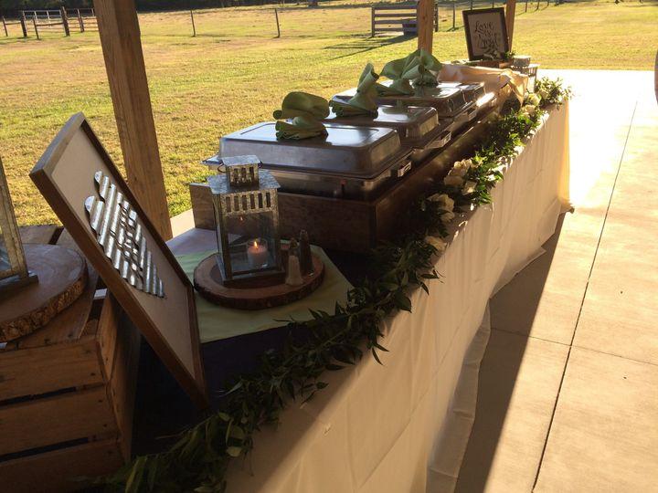 Tmx 1498678797977 Img5424 Sarasota wedding catering