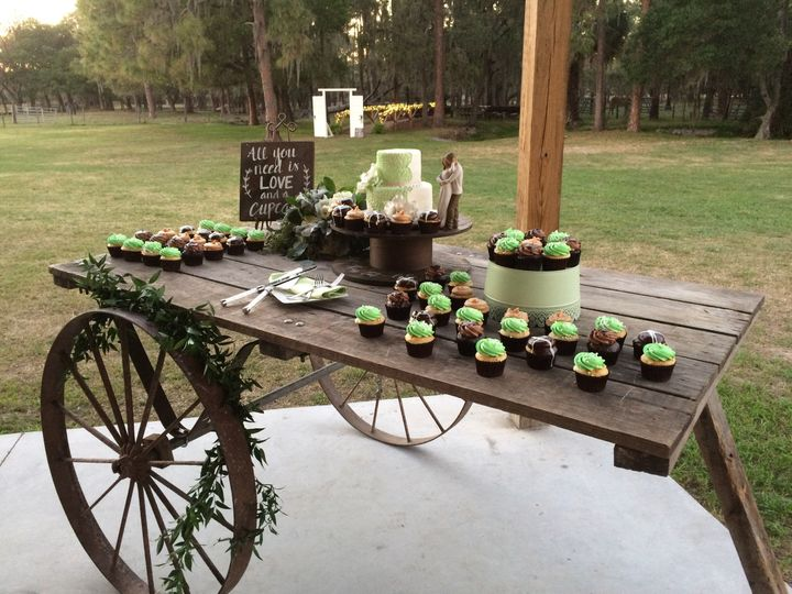 Tmx 1498678816397 Img5427 Sarasota wedding catering