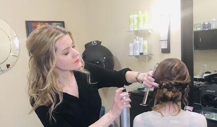 C.A. Macis Hair Studio