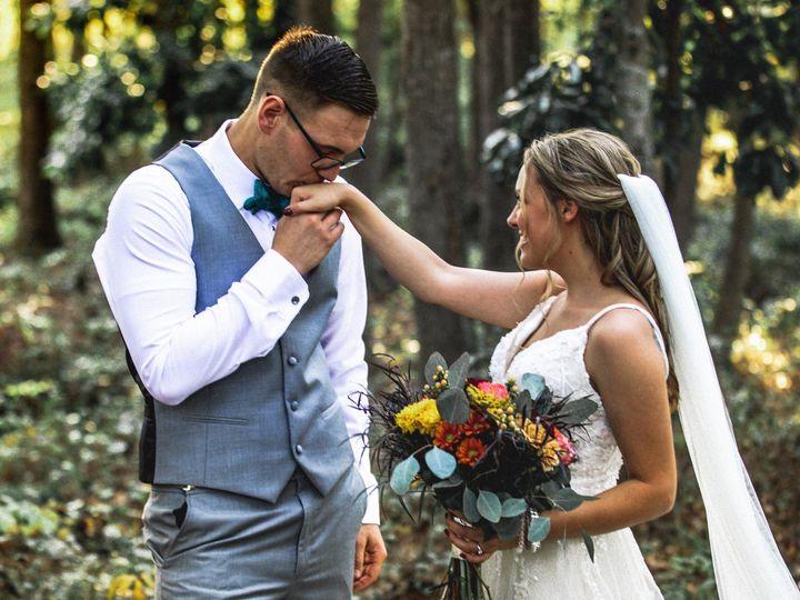 Tmx J E Pics 0568 51 1925093 158051784593712 Seattle, WA wedding videography