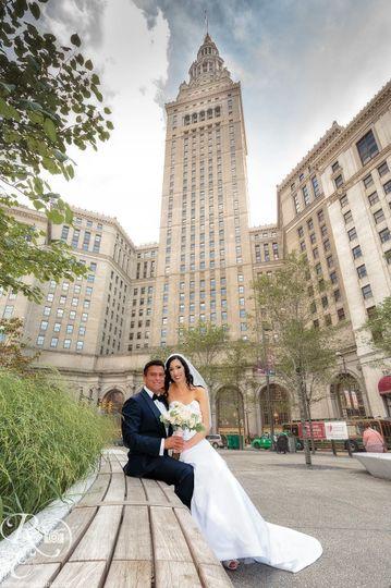 Valentinos Bridal Amp Tailoring Wedding Dress Amp Attire