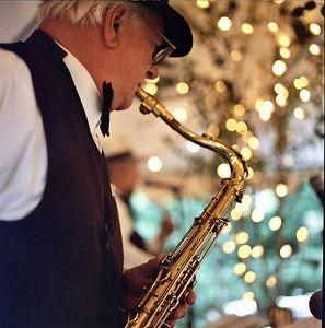 duane playing saxophone 51 355093 161954824248469