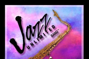 Jazz Unlimited Band