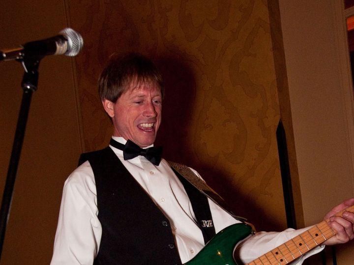 Tmx 1421445917335 Adam Creighton 2 Seattle wedding band