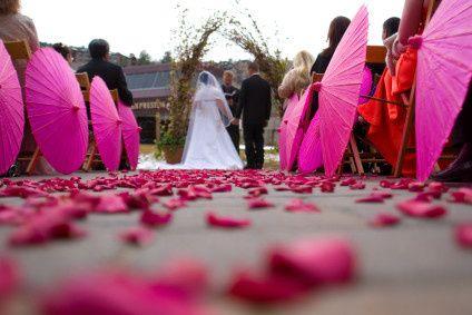 Tmx 1491843454757 Photos   Jazz Unlimited Band   Wedding Ceremony Seattle wedding band