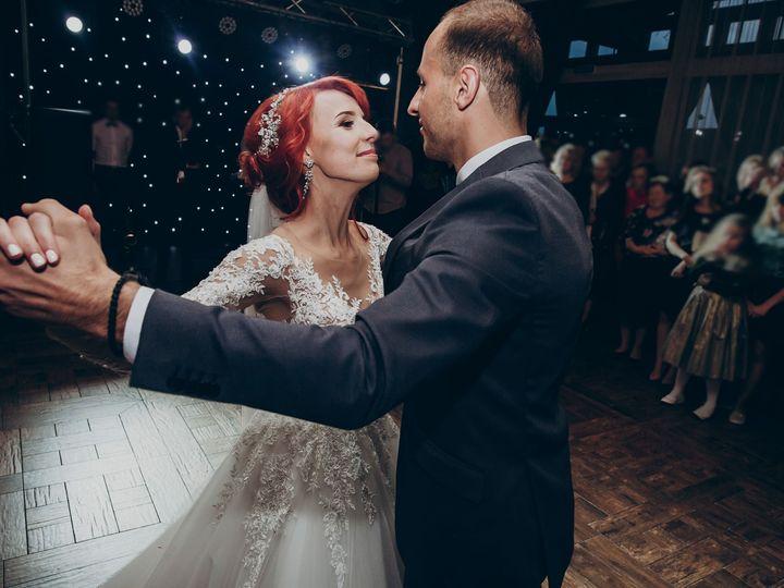 Tmx Bride And Groom Dancing 4 51 355093 159193865142204 Seattle, WA wedding band