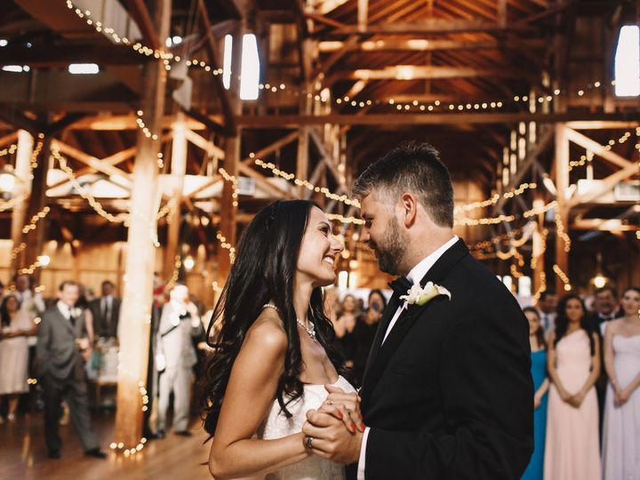 Tmx Bride And Groom Dancing Pic 3 51 355093 159193859922568 Seattle, WA wedding band