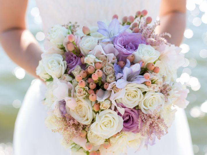 Tmx Bride Holding Bouquet Of Flowers 51 355093 159193871737520 Seattle, WA wedding band
