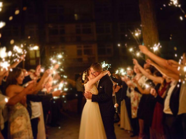 Tmx Wedding Dance 51 355093 159193882385659 Seattle, WA wedding band