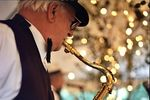 Jazz Unlimited Band image