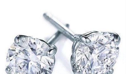 Acori Diamonds & Design