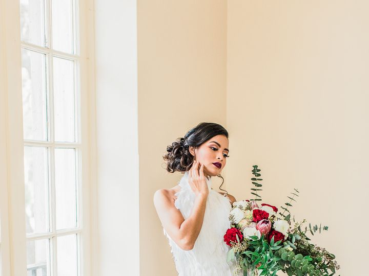 Tmx 1495107588443 Terrace Romance Lakeland Fl Styled 5 Of 110 Tampa wedding dress