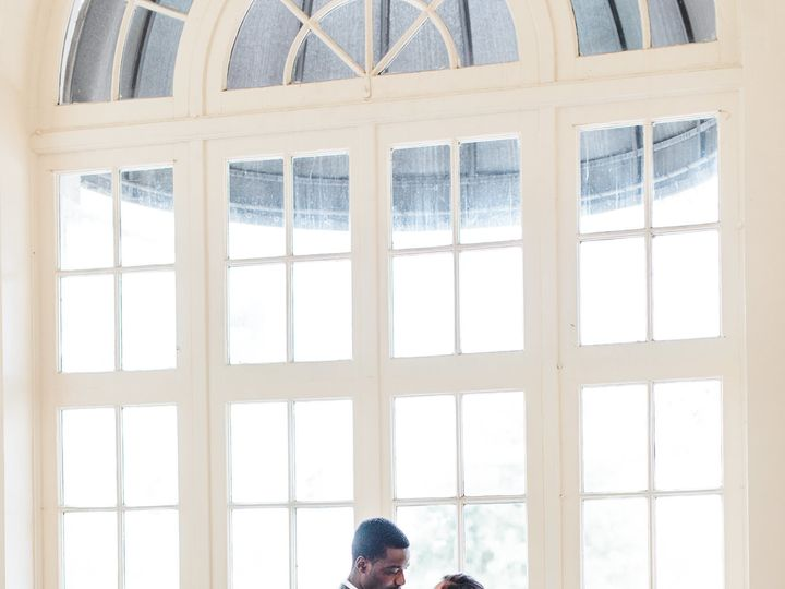 Tmx 1495107602190 Terrace Romance Lakeland Fl Styled 18 Of 110 Tampa wedding dress