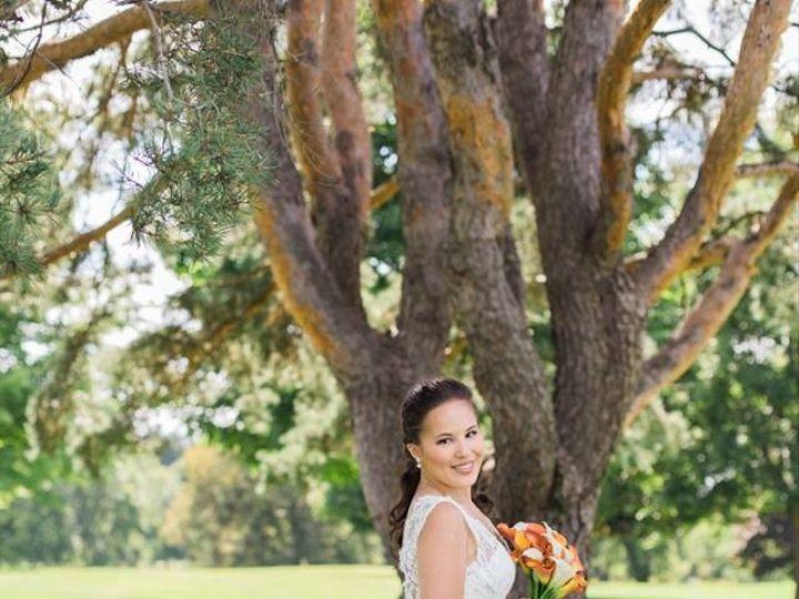 Tmx 1495108857245 1491518111389205161932906981037592160254575n Tampa wedding dress
